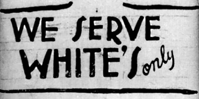 [Image: Whites-Only-1-676x338.png]